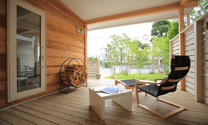 栃木県宇都宮市でCOVACOを建てるならNEXT HAUS DESIGN02