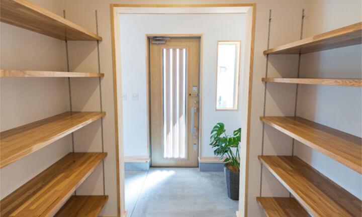 栃木県宇都宮市でMONICAの家を建てるならNEXT HAUS DESIGN