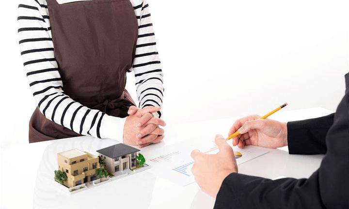 宇都宮市で注文住宅を建てるNEXT HAUS DESIGNの理想