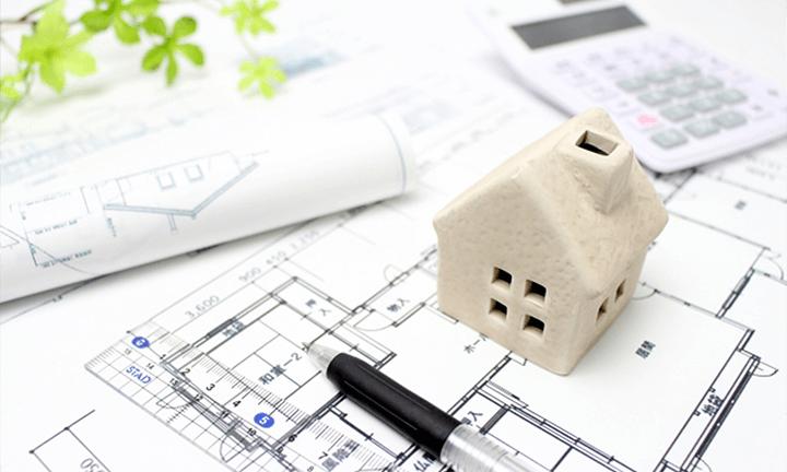 栃木県宇都宮市で建て替えをするならNEXT HAUS DESIGNの見積