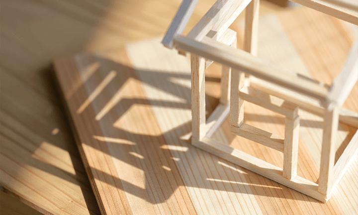 茨木県宇都宮市で注文住宅を建てるNEXT HAUS DESIGN