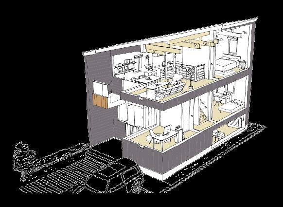 宇都宮市の住宅メーカーといえばNEXT HAUS DESIGN