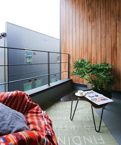 宇都宮市の住宅メーカーNEXT HAUS DESIGNの部屋01
