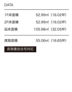 栃木県宇都宮市の住宅会社NEXT HAUS DESIGNのWAVEプラン10