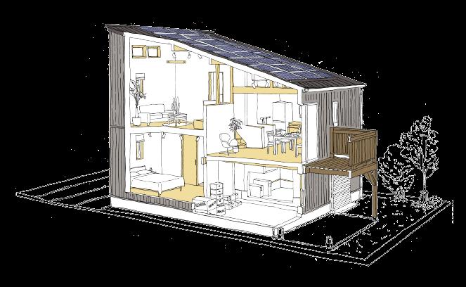 宇都宮市の住宅会社といえばNEXT HAUS DESIGN