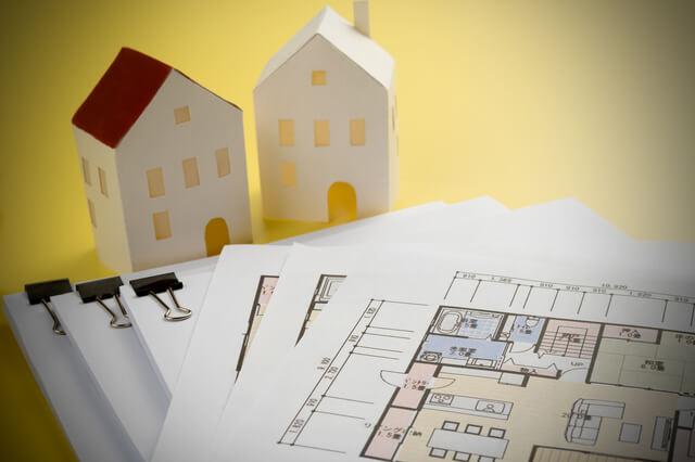 注文住宅を建てるための工務店選びで注意したい3つのポイント
