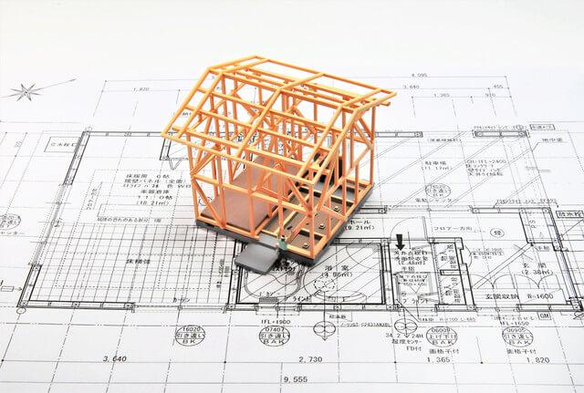 宇都宮市で耐震対策の注文住宅
