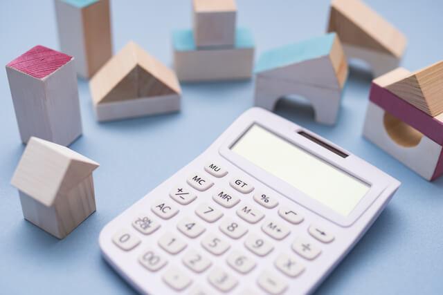 注文住宅で予算オーバーになるのはなぜ? その原因と3つの予防ポイント