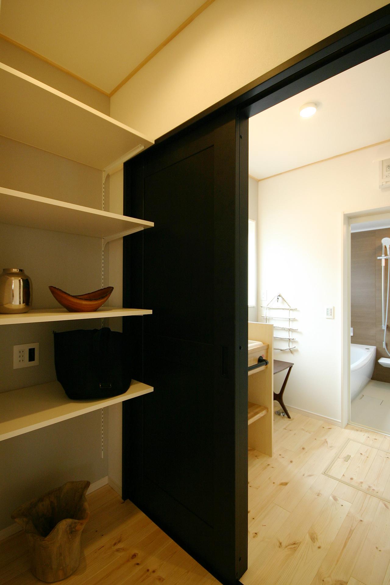 【予約制】スキップフロアの家 新モデルハウス オープン見楽会 宇都宮市|注文住宅 B-CRAFT