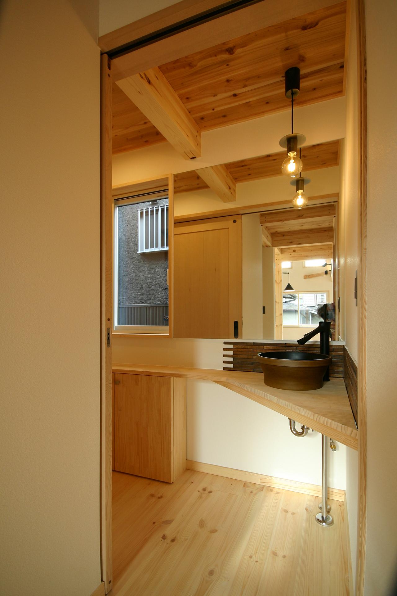 【予約制】自宅キッチンで料理教室 完成見楽会 筑西市|注文住宅 LOAFER